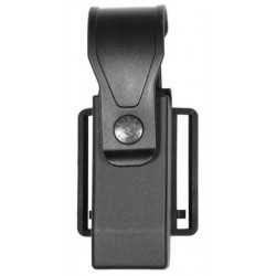 Porte-chargeur Vega holster P.A. Two Row 8MH00 Bk