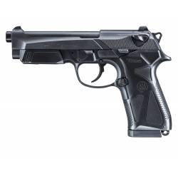 Beretta 90 two CO2