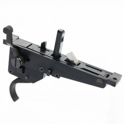 Trigger VSR, BAR10, MB02, MB03