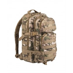 Sac à dos US assault Multicam