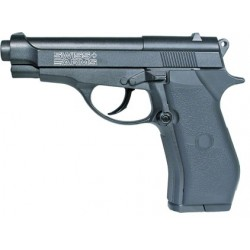 P84 Co2 4,5mm SWISS ARMS