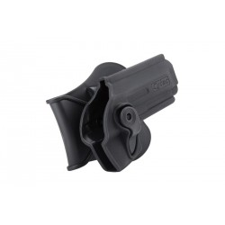 Holster rigide CYTAC Glock (WE / TM / KJW)