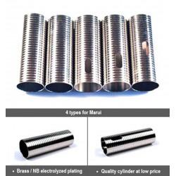 Cylindre Modify Diamand  pour G3, M16-A1/VN, M16A2, AK