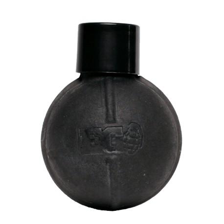 Grenade billes Enola gaye - Goupille