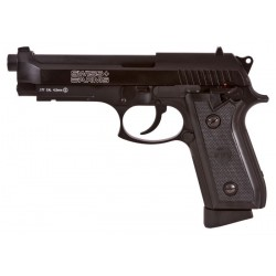 P92 Co2 4.5mm - Swiss Arms