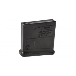 Chargeur court Striker 45 cps
