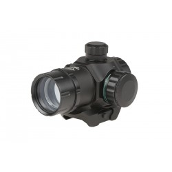 Red Dot Sight EVO Compact