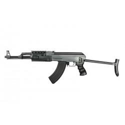AK47 Tactical (CM028B) - CYMA