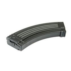Chargeur AK 600 cps - CYMA