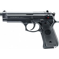 Beretta Mod.92 FS - Co2
