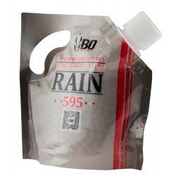 Billes 0.25g - 1500 bbs - BO Rain