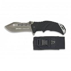 Couteau de poche K25 Defcon 1 19938