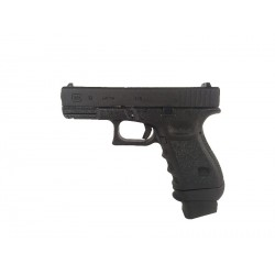 GLOCK 19 Gen3 - CO2