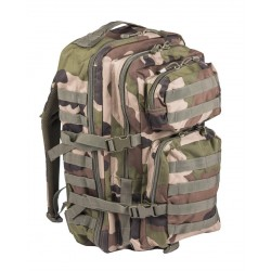Sac à dos US assault 35L CCE