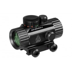 Quick Aim Red-Green Dot Sight