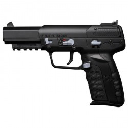 FN Five-seven Co2