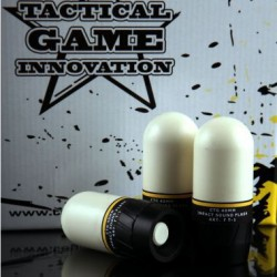 "STARTER KIT - ""ARCHANGEL"" - TAG INNOVATION"