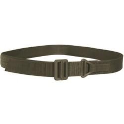ceinture avec anneau de sécurité OD 45mm